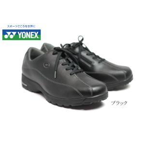 YONEX(ヨネックス) ウォーキングシューズ パワークッション SHW-MC21|ishikirishoes
