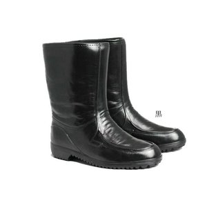 アキレス ACHILLES コザッキー 冬用防寒ブーツ G 82