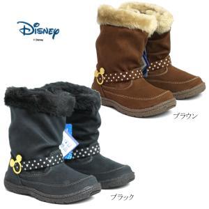 Disney ディズニー ミッキーマウス DN C1108|ishikirishoes