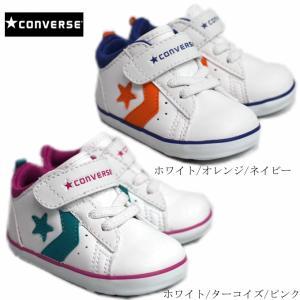 CONVERSE コンバース MINI P-L2|ishikirishoes