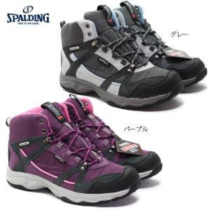 SPALDING ON-163 スポルディング レディース ウォーキング|ishikirishoes