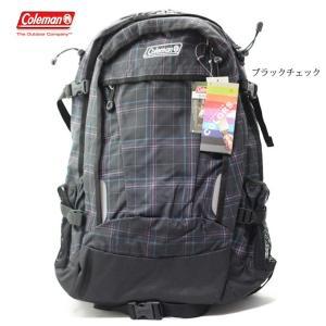 Coleman CBB4031 コールマン デイパック|ishikirishoes