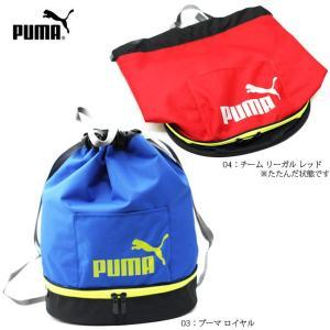PUMA 073321 ファンダメンタルズ J2 ルームスイムナップ|ishikirishoes