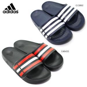 アディダス デュラモスライド adidas Duramo Slide|ishikirishoes