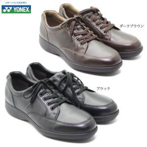 YONEX/ヨネックス パワークッション SHW-MC75 メンズ ウォーキングシューズ|ishikirishoes