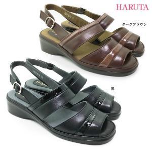 HARUTA ハルタ 7678 レディース サンダル|ishikirishoes