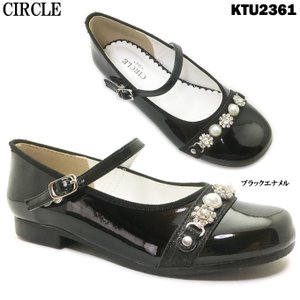 CIRCLE KTU2361 サークル キッズ フォーマル|ishikirishoes