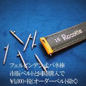 レバー付きバネ棒 フェルビン式 ※こちらの商品は単品での注文は出来ません。|ishikuni-shoten
