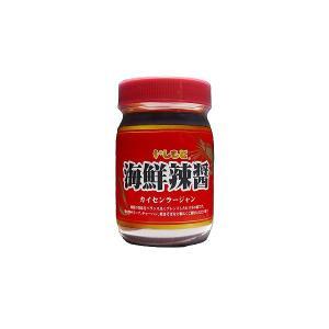 業務用 いしもと 海鮮辣醤(カイセンラージャン) 500g |ishimo