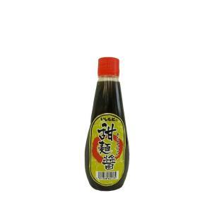 業務用 いしもと 甜麺醤 350g チューブ入り|ishimo