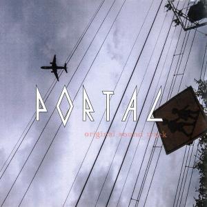CD「PORTAL」|ishinhashop