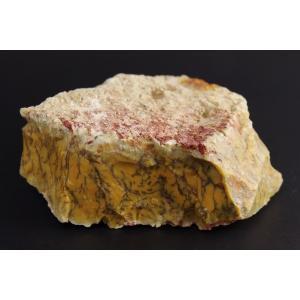 デンドリティックカルセドニー原石 431g|ishino-hana