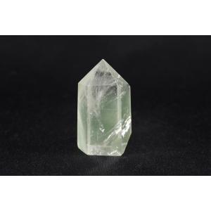ガーデン水晶磨き 158g|ishino-hana