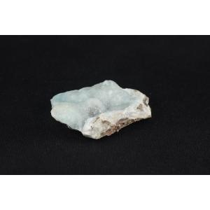 ヘミモルファイト(異極鉱) 61g|ishino-hana