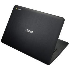 ASUS chrome book 13.3型 ノートパソコン PC WEBカメラ 無線LAN Bluetooth 300ma|ishino7|03