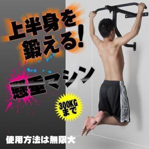 懸垂 マシン 懸垂 器具 全身ストレッチ 筋トレ トレーニング 筋肉 運動 フィットネス エクササイズ 自宅 簡単 ダイエット ET-KENMASU