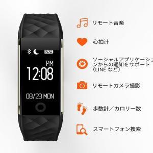 GAN RIVER最近版 日本語対応 スマート...の詳細画像2