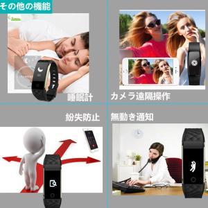 GAN RIVER最近版 日本語対応 スマート...の詳細画像4