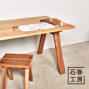 KOBO TABLE|ishinomakilab