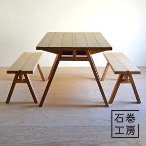 KOBO TABLE|ishinomakilab|04