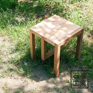 OKAMOCHI TABLE|ishinomakilab|02