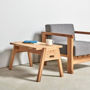 STACKING COFFEE TABLE|ishinomakilab|02