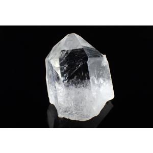 モロッコ産 水晶 クォーツ|ishinomise