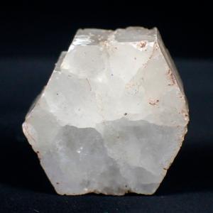 アラゴナイト あられ石 鉱物 標本 原石 写真現物 動画あり|ishinomise