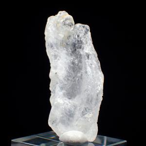 セレナイト ジプサム 宮崎鉱山産 鉱物 標本 原石 写真現物 動画あり|ishinomise