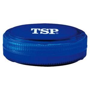 ティーエスピー(TSP) 卓球用クリーナー ふくまる 044070 全国送料無料(新規オープン特価 ...