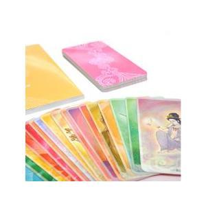 取り寄せ注文商品:観音カード :金姫:毎週月曜昼までのご注文は金曜発送可能|ishiya