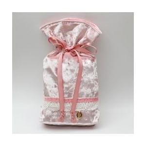 取り寄せ注文商品: マリアオラクルポーチ  毎週月曜昼までのご注文は金曜発送可能|ishiya