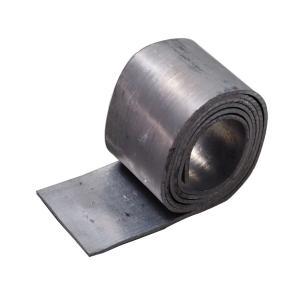 【鉛シート 鉛テープ 鉛板 2mm厚 幅広タイプ 厚さ2mm×幅50mm×長さ1m】  ・墓石/石材...