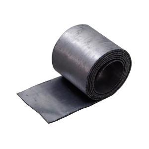 【鉛シート 鉛テープ 鉛板 1mm厚 幅広タイプ 厚さ1mm×幅50mm×長さ1m】  ・墓石/石材...