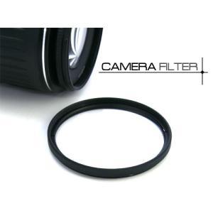 カメラ用 ソフトフォーカスフィルター (フィルター径:62mm、67mm、72mm)|isis-jennie