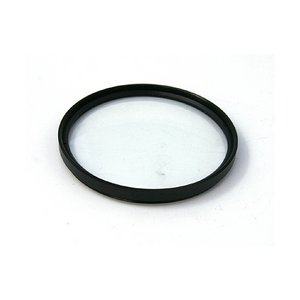 凡庸 カメラ用 クローズアップレンズ (+2)(フィルター径:67mm、72mm)|isis-jennie