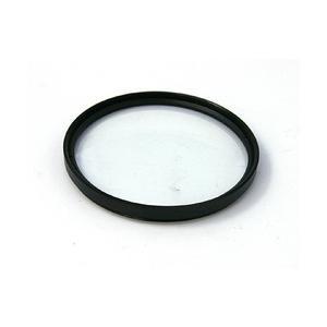 凡庸 カメラ用 クローズアップレンズ (+3)(フィルター径:37mm、46mm、49mm、52mm、58mm)|isis-jennie