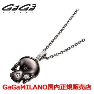 国内正規品 売れ筋 GaGa MILANO/ガガミラノ Me...