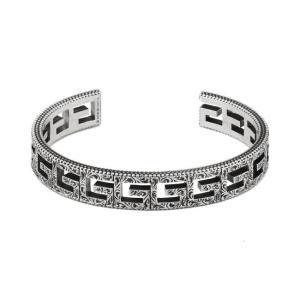 best service 9d219 c2ef7 グッチ ペアブレスレット、バングルの商品一覧 ファッション ...