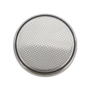 ■何個でも送料80円■CR2032■高性能品質■リチウムコイン電池■バラ1個■時計用ボタン電池★モール内ランキング1位獲得★