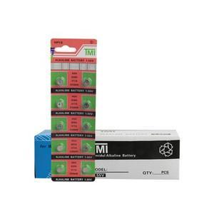 ■何点でも送料80円■10個■SR626SW SR66 LR626 LR66 AG4 377■リチウムコイン電池■ボタン電池★モール内ランキング1位獲得★|isozaki-store