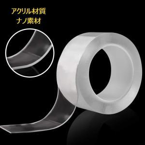 車 ドア 傷防止 テープ  ステップガード  分厚いタイプ IH調理器 フィルム 3m×3cm 保護テープ クリア 透明 隙間 フチ汚れ防止テープ  サイドステップ|isozaki-store