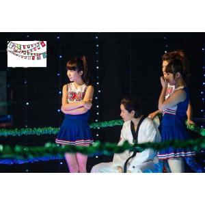 ■送料390円■チアガール チアリーダー 衣装...の詳細画像4