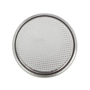 激安!時計用ボタン電池 CR2016      時計屋さんでの電池交換にも使われている電池です。  ...