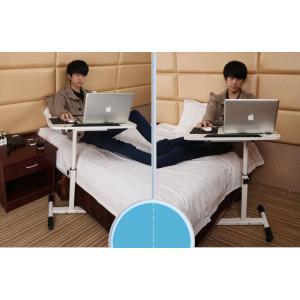 ●左右兼用  左右のどちらでも使用可能なのでお部屋のレイアウトにあわせて設置ができます。  ●360...