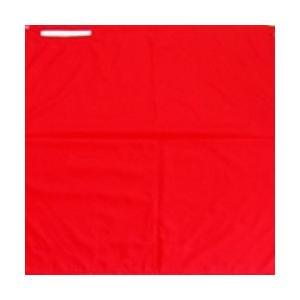 赤旗70×70 |isp