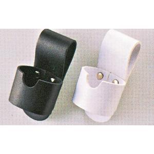 誘導灯ホルダー 10個/1個¥420|isp