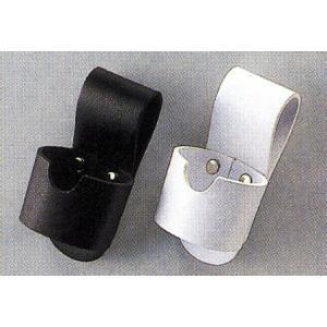誘導灯ホルダー 20個/1個¥350  isp