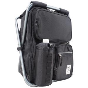 ispack イスパック HQLG BLACK ブラック HQ-LG01|ispack