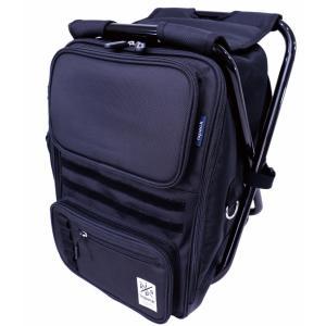 ISPACK イスパック HQXL BLACK ブラック IS-HX02|ispack